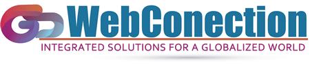 Web Conection