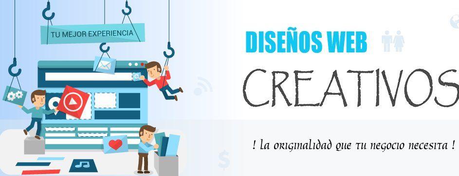 creativos 943x363 - Inicio