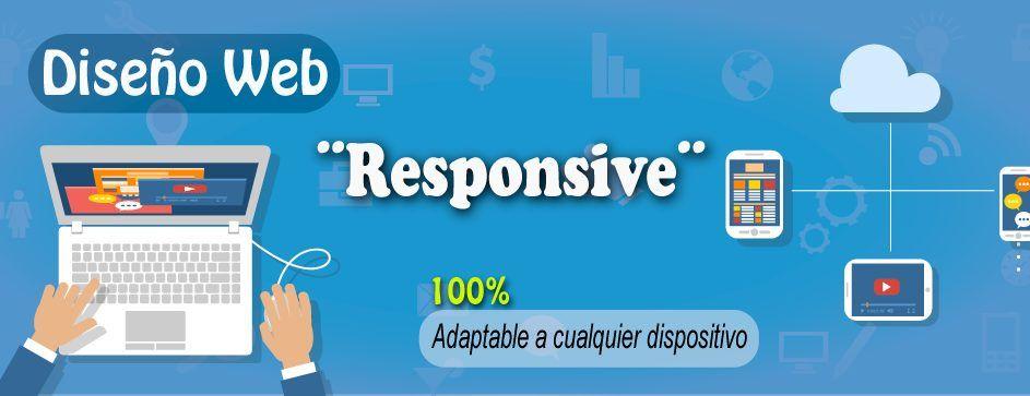 responsive 943x363 - Inicio