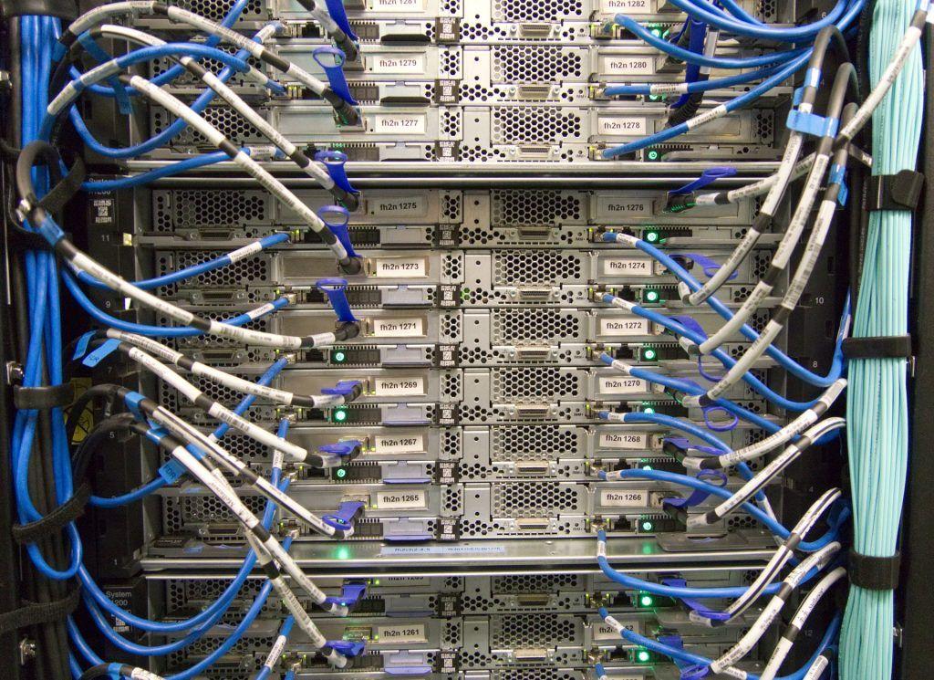 sever 3100049 1920 1024x745 - Hosting web