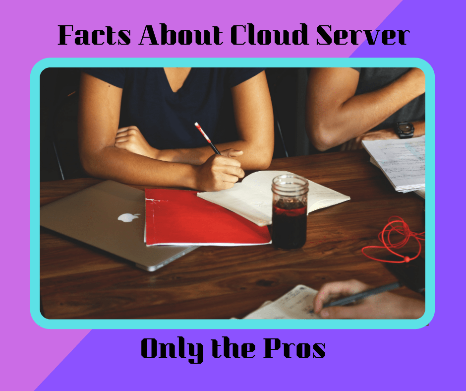 Facts About Cloud Server Only the Pros