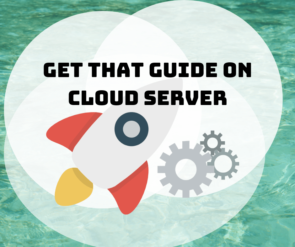 What is ssd cloud server? Renew your business today whit it.