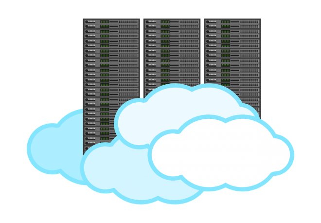 cloud computing 1924338 1280 660x458 - Dirty Facts About Cloud Server Revealed
