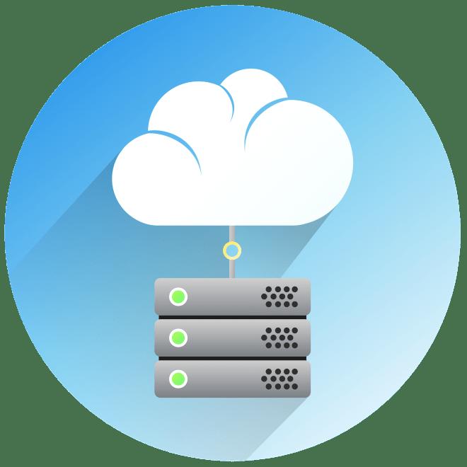 Cloud Sewer Computing