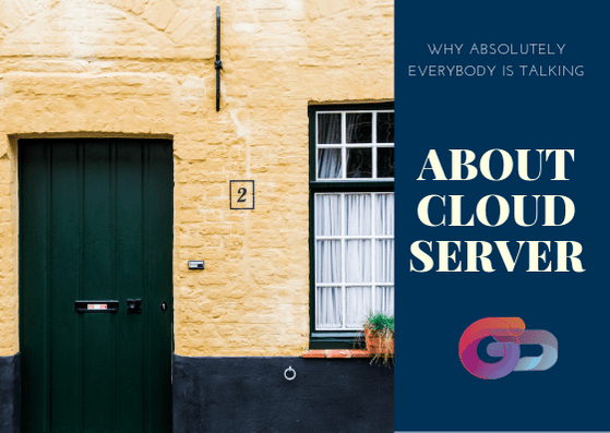 What's Elasticity testing in Cloud server? How help your operation.