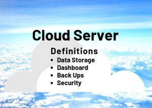 Cloud Server Definitions 300x213 - Just looking at Hybrid Cloud against to Cloud Server