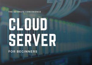 Graphic Design Cloud server 300x213 - Cloud Server Exposed