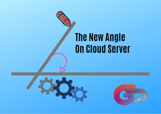 The New Angle On Cloud Server Just Released