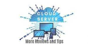 cloud server 300x169 - Cloud Server Reviews & Tips
