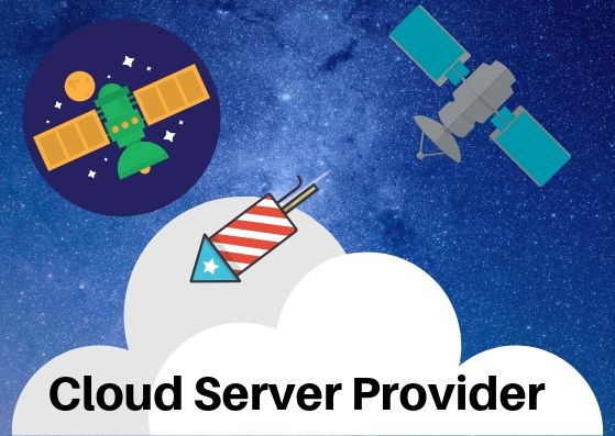 cloud server provider - Your Battle into Cloud Server Providers and How to Win It