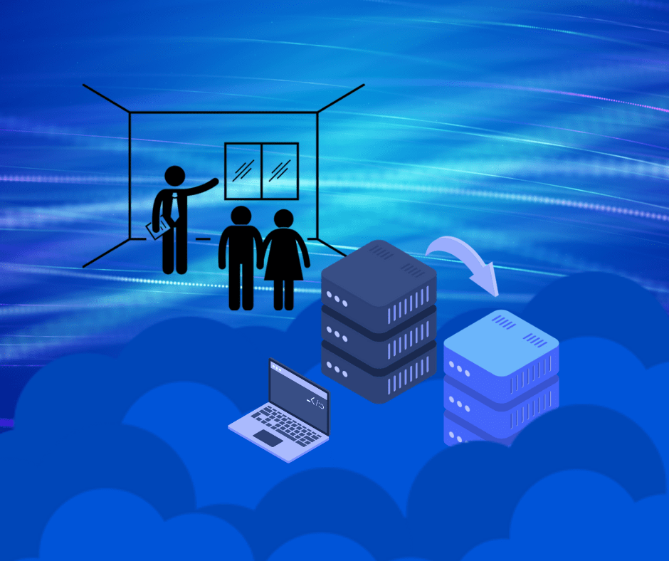 Brief Article Teaches You the Ins and Outs of Cloud Technology and What You Should Do Today