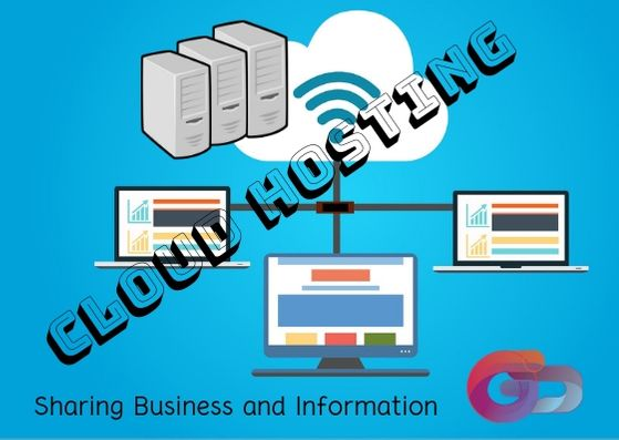 Cloud Hosting - The Indisputable Reality About Cloud Hosting That Nobody Is Sharing With You