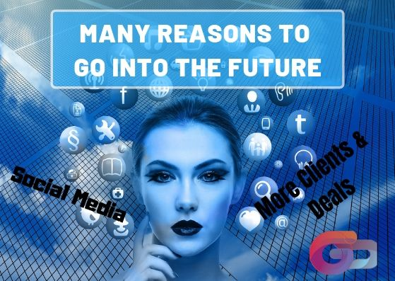 Many Reasons to Enter into the Future - Several Reasons to get the best cloud based solution