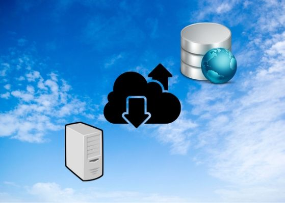 Diseño sin título 1 - The Ultimate Cloud Storage Trick