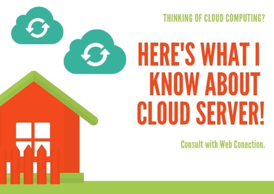 Heres what i know about cloud server - Here's What I Know About Cloud Server