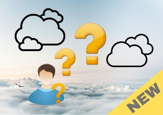 NEW questions cloud based - New Questions About Cloud Based Answered and Why You Must Read Every Word of This Report