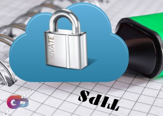 TIPS cloud security - Cloud Security Reviews & Tips