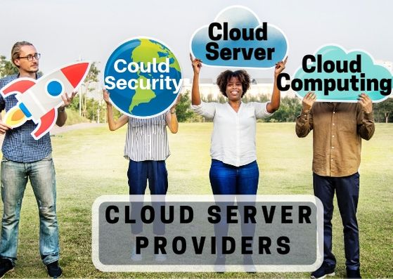 Tip cloud server provider - Cloud Server Providers Tips & Guide