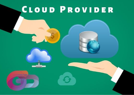 best Cloud Provider - An Actionable Guide on Cloud in Simple Step by Step Order