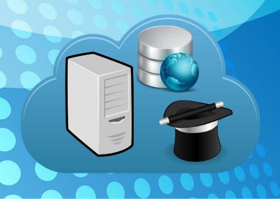last trick cloud hosting - The Ultimate Cloud Hosting Trick