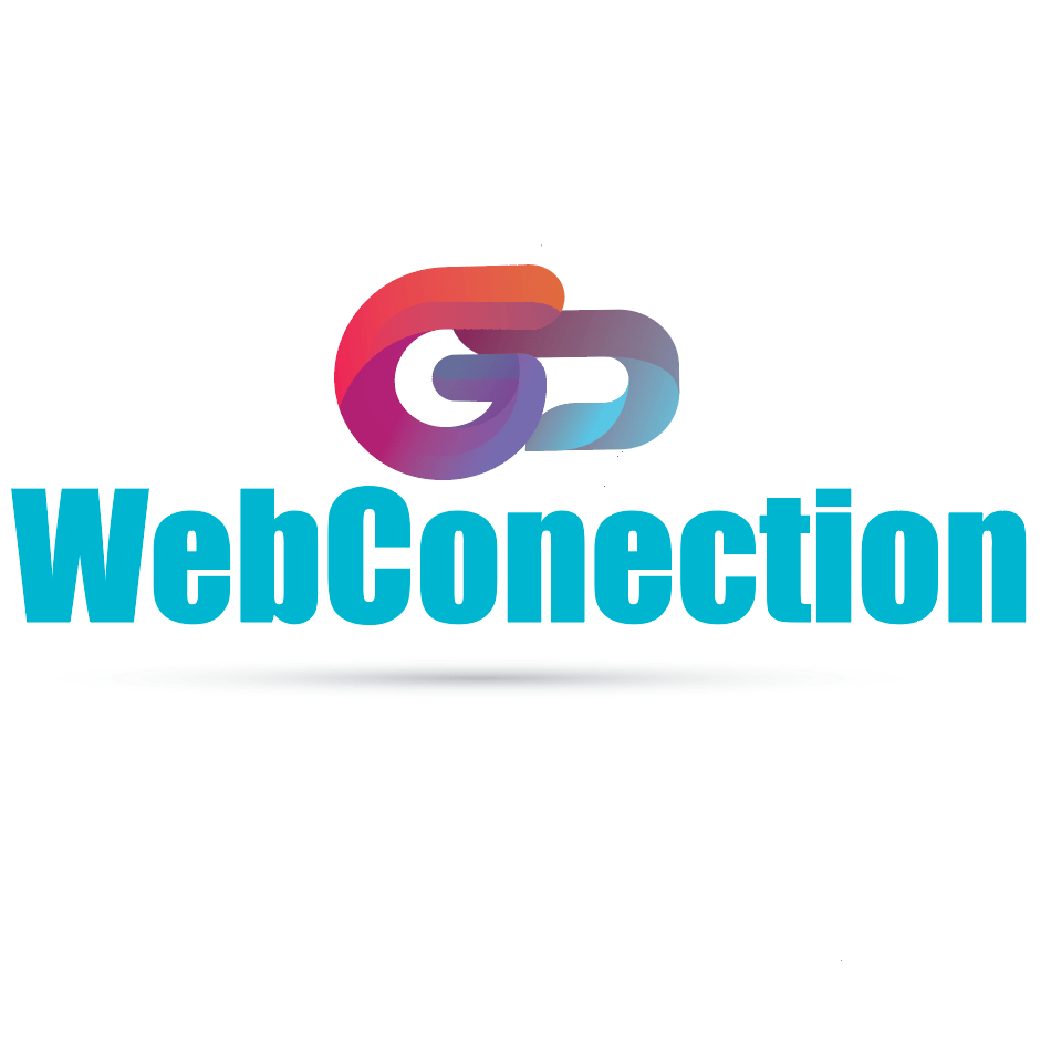 Logo Web Conection cuadrado 950x950