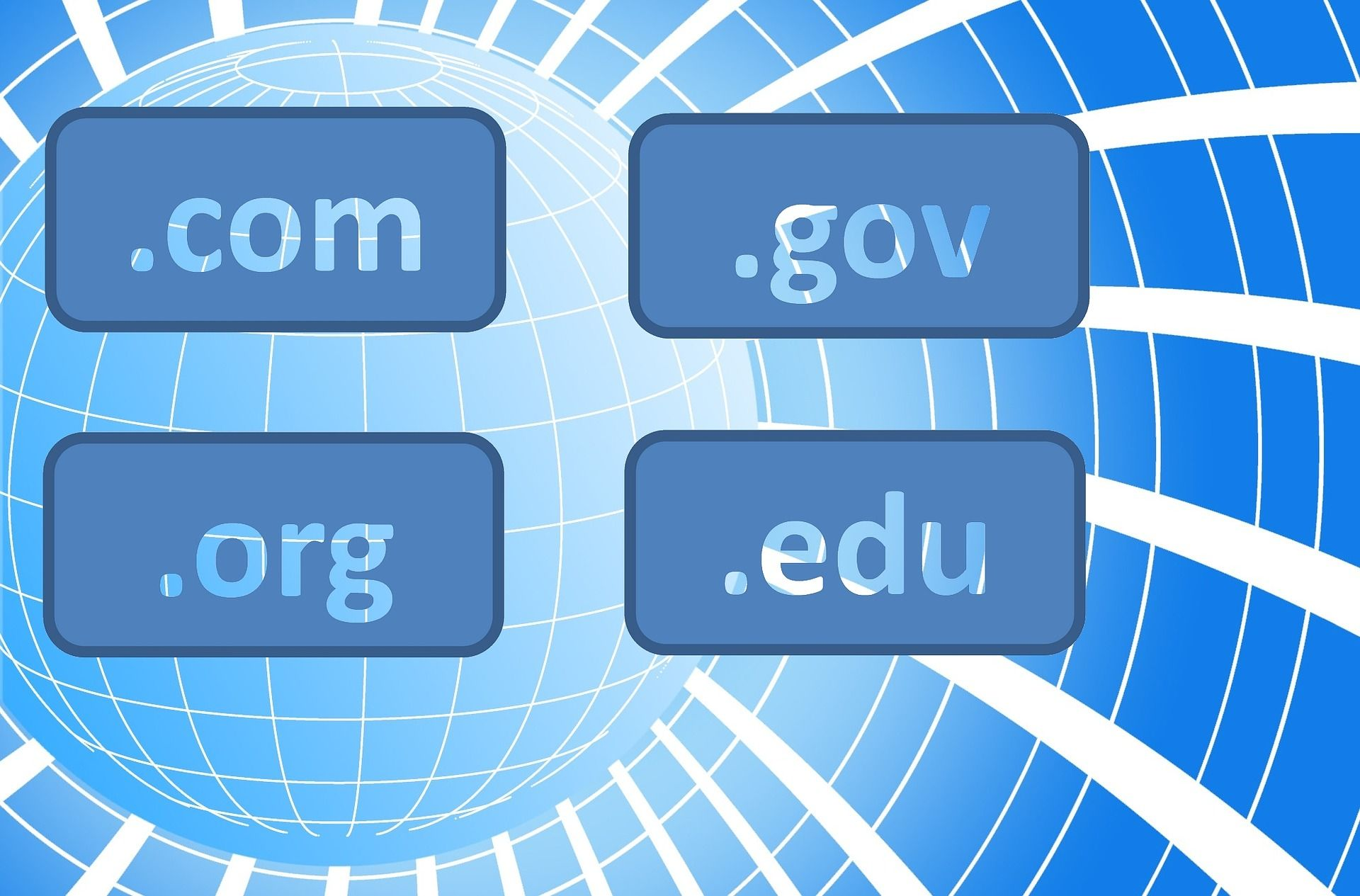 domain names for sales wc