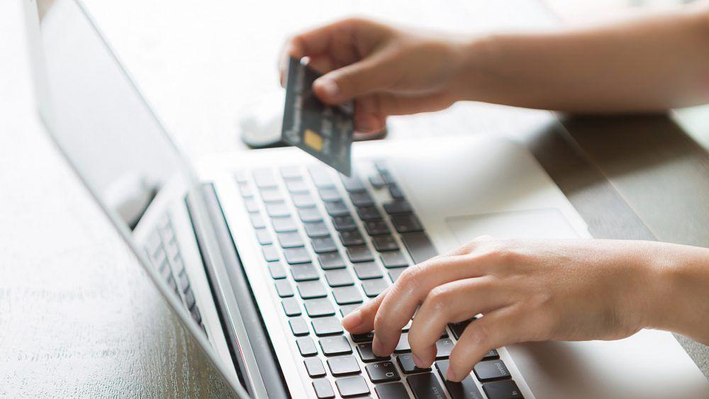 comprar comercio electronico