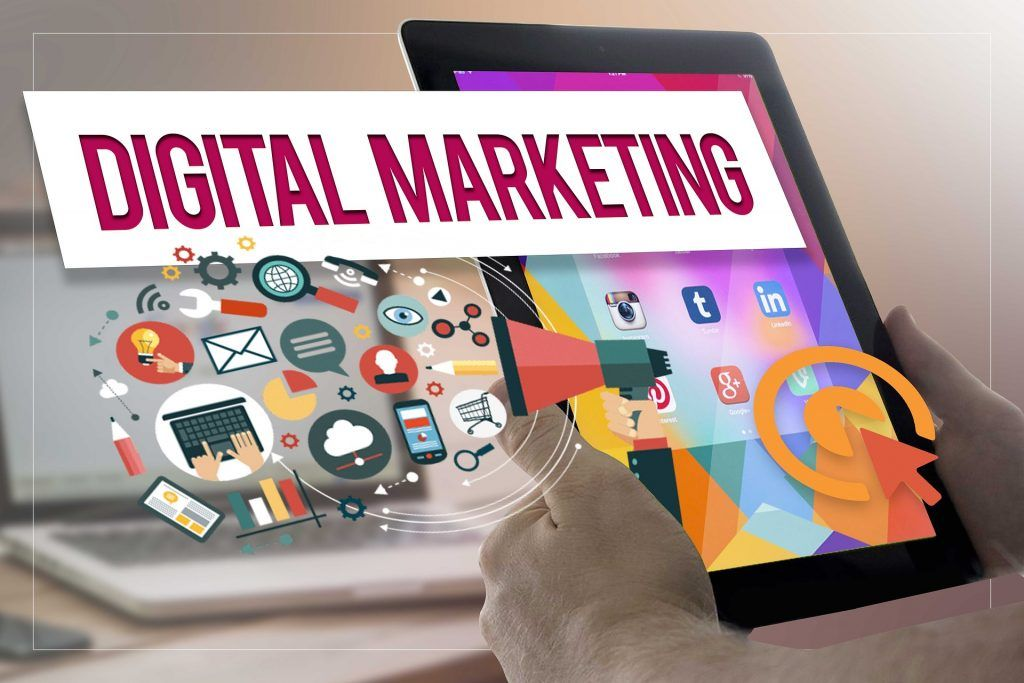 como puede ayudarte el marketing digital