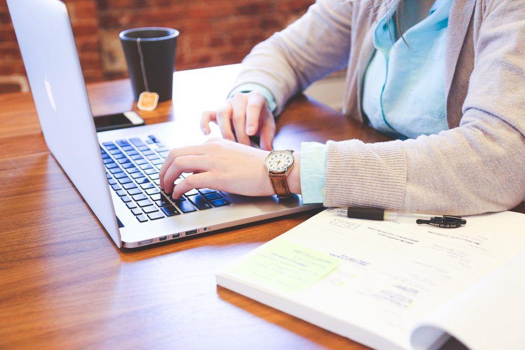 escoge tu plan de correo electrónico corporativo