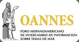 logo-oannes