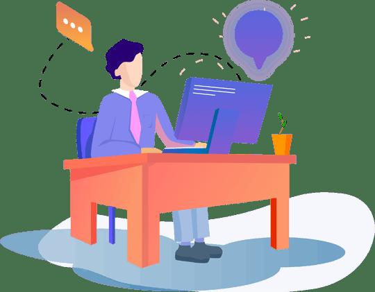 pasos para comprar web hosting