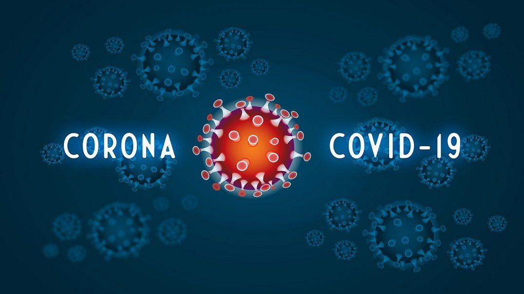 Covid-19 convertido en pandemia