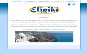 Eliniki