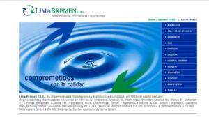 Lima Bremen