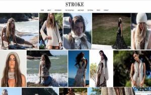 Stroke World