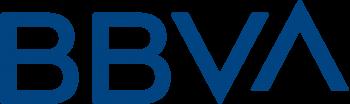 bbva banco png